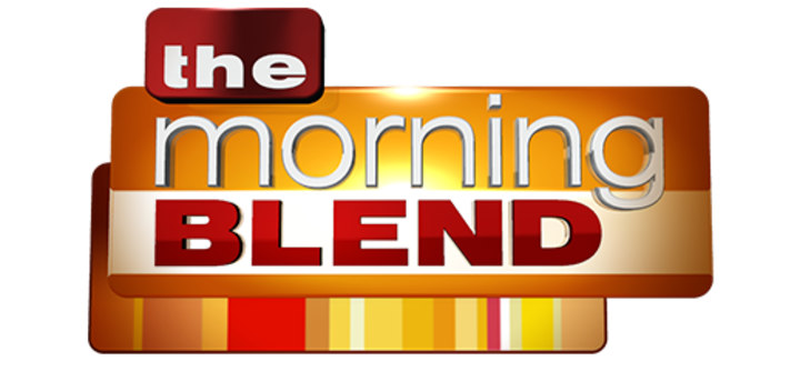 La Belle Terre Bakery & Café on the Morning Blend Las Vegas